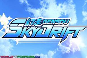 GENSOU Skydrift Free Download By Worldofpcgames