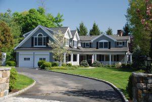 rye ny house addition