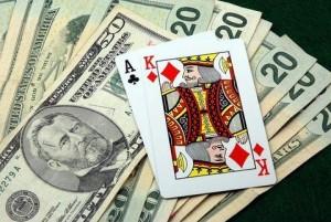 ak-poker-cards-money