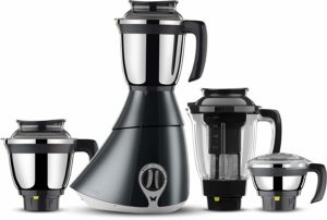Butterfly Matchless Mixer Grinder Review & Price in India