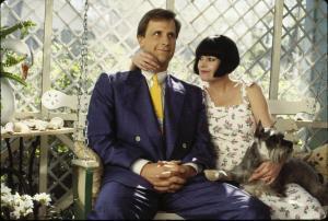 San Valentino: su Studio Universal gli opposti si attraggono | Digitale terrestre: Dtti.it
