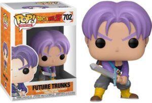 funko-pop-dragon-ball-z-702-future-trunks