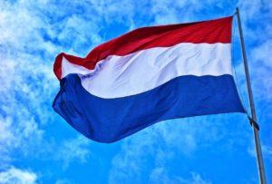 AliExpress Nederlands