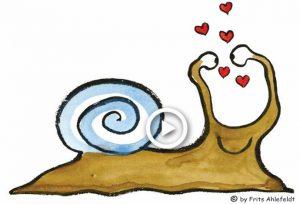 Geleide-meditatie-Zelfcompassie-Break-foto (1)