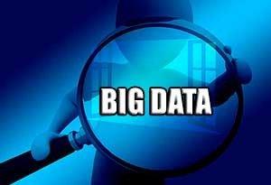 big-data-cipsa