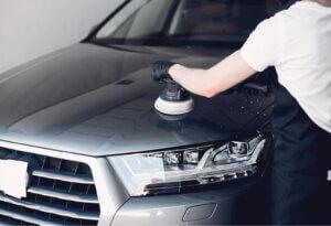 Полировка авто 300x205 - Полировка автомобиля Киев
