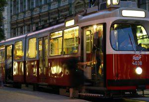 Schlüsseldienst Wien Währing