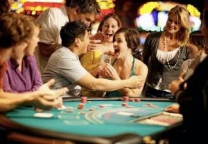 κερδίζω-στο-καζίνο-blackjack