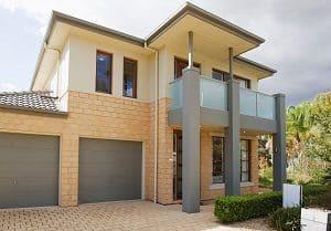 Tipp zum Bau zeigt Ihnen die Vorzüge einer Stadtvilla
