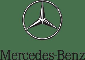 logo_mercedesbenz