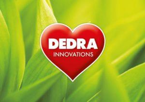 Dedra innovations