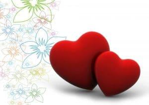 אהבה בזוגיות