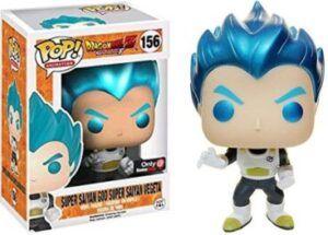 funko-pop-dragon-ball-z-super-saiyan-god-super-saiyan-vegeta-metalico-156