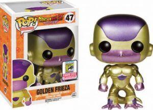 funko-pop-dragon-ball-z-golden-frieza-exclusivo-47