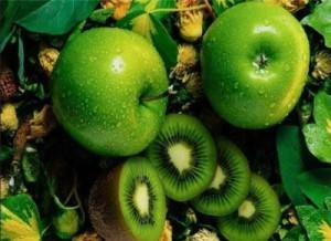kivi_apples