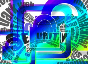 Let's Encrypt on WordPress