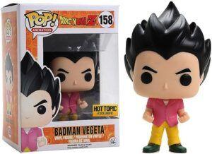 funko-pop-dragon-ball-z-badman-vegeta-158