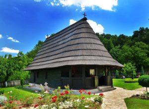 manastirska- brvnara-pokajnica.jpg