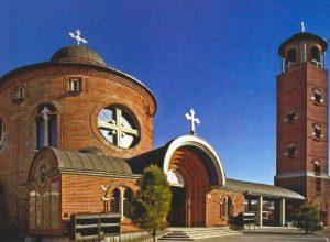 Crkva_Sv_Vasilija_Ostroskog_Beograd