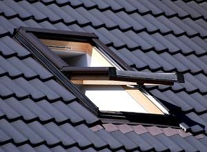 Welches Dachfenster ist das Richtige für Sie? Tipp zum Bau berät Sie.