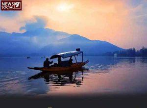 आज से कश्मीर की एक नई पहचान