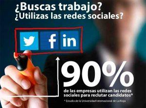curso-redes-sociales-búsqueda-empleo