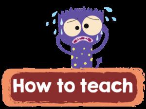 How to teach Phonics Level 2
