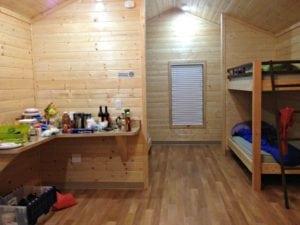 sam-p-taylor-cabin