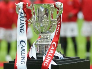 carling_league-cup
