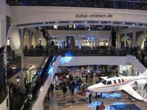 emirates-mall