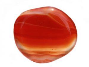 piedra de agata