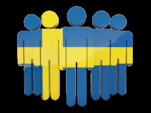 ПМЖ в Швеции