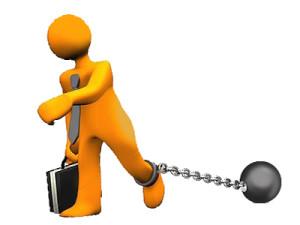 разрешение на трудоустройство