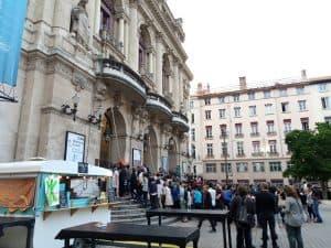 festival utopistes theatre des celestins caravane 2