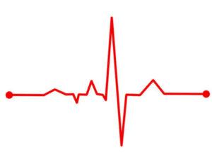 la fréquence de l'électrothérapie