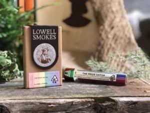 Lowell-lgbt-pride-mg magazine-mgretailer