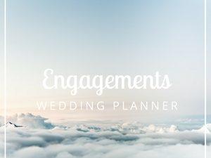 Les engagements d'un wedding planner