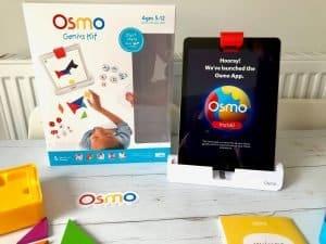 Osmo-Genius-Kit-Set-Up-for-iPad