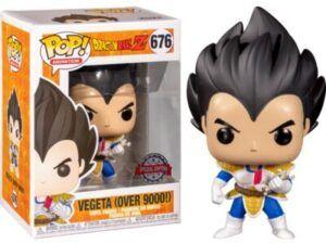 funko-pop-dragon-ball-z-super-saiyan-god-vegeta-over-9000-676