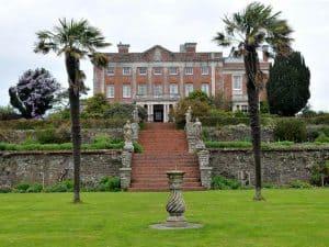 taperley park gardens 1 1573488613