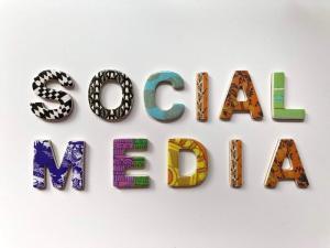 Mit Suchmaschinenoptimierung und Social Media zum Erfolg