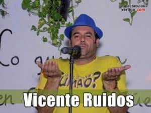 Vicente-Ruidos