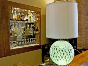 Hotel-san-cassiano-bozen-2-unusual-table-lamp-unique