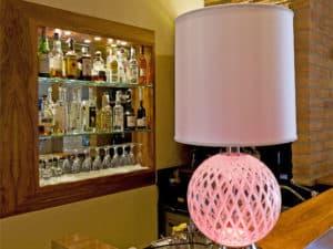 Hotel-san-cassiano-bozen-3-unusual-table-lamp-unique