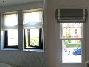 Mate-to-Measure-Roman-Blinds---Material-Concepts-Ltd