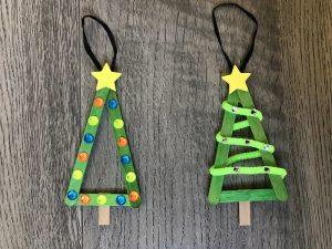 popsicle-stick-christmas-tree-ornament-4