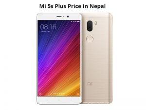 mi-5s-plus-price-in-nepal-nepaletrend