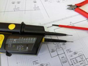 Elektroplaner / Elektrokonstrukteur EPLAN (m/w/d)