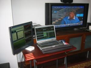 trading-laptop-tv-othoni