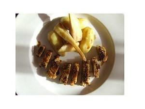 seian-moutarde